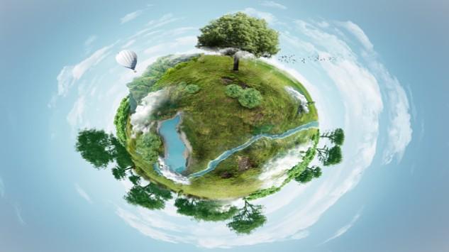 Bild im Text zu Digitale Ökosysteme